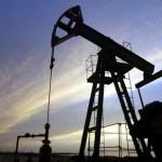 Il petrolio tenta il rimbalzo