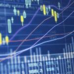 Cosa fare se vuoi investire sul Forex