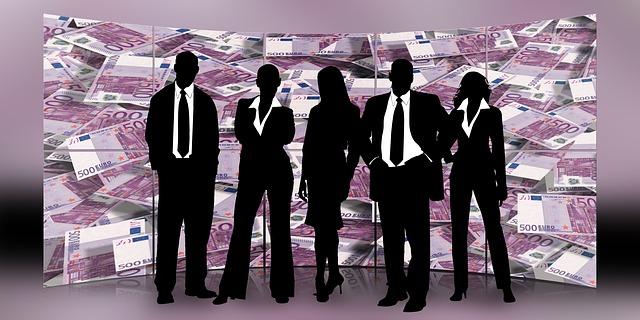 squadra traders1