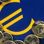 Come si muoverà l'euro nei prossimi mesi