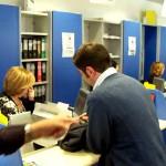 Il Prestito Personale di Poste Italiane