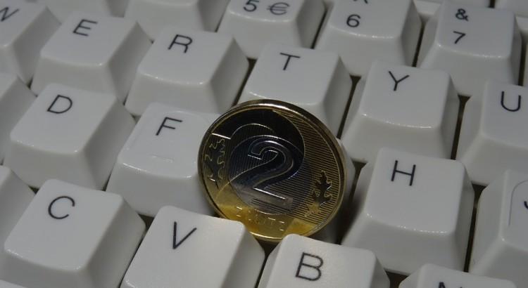 pc denaro