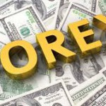 Forex, prevale il clima di attesa per le elezioni USA