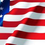 USA, vendite al dettaglio deboli