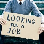 Disoccupazione stabile in eurozona