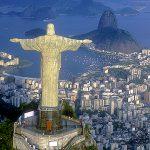 Nuovi scandali politici impattano sui mercati brasiliani