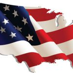 Area USA, employment report con dati in chiaroscuro