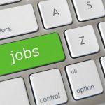 Migliora lo scenario del lavoro europeo