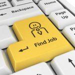3 motivi per non lasciare il vostro vecchio lavoro