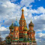 Come ottenere un visto per lavorare in Russia