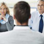 3 consigli per non fallire un colloquio di lavoro