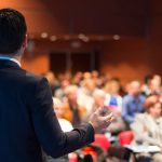 I migliori suggerimenti per parlare meglio in pubblico!