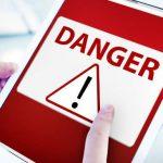 Quale è il posto più pericoloso per una donna?